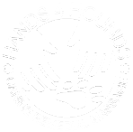 Hands 4 Hounds