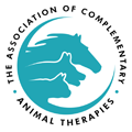 Association of Complementary Animal Therapies